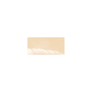 Boutons bijoux nacres, Fleur 15 mm ø, 1 trou, boîte 22 pces<br />orange
