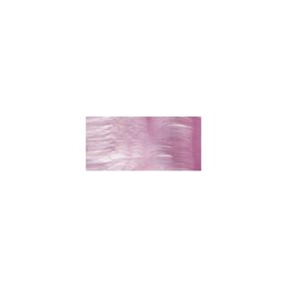 Boutons nacre, Goutte 15 mm, 1 trou, bo&icirc;te 30 pces<br />rose pastel