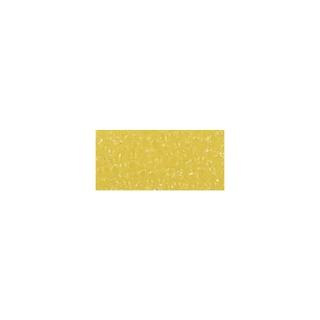 Rocailles, transparentes, 2,6 mm ø<br />jaune
