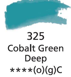 Aquarelles Extra-Fines Artist's<br />Cobalt Green Deep (C )