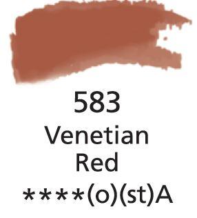 Aquarelles Extra-Fines Artist's<br />Venetian Red (A)