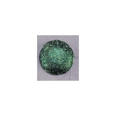Medium vernis scintillant<br />flacon 59 ml