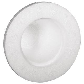 Cloche en polystyrene 7 cm