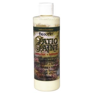 Acrylique Patio Paint 236 ml ivoire