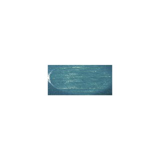 Perles bijoux en bois, mates, rondes 10 mm ø turquoise