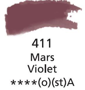 Aquarelles Extra-Fines Artist's Mars Violet (A)
