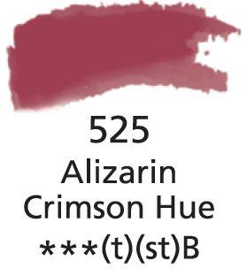 Aquarelles Extra-Fines Artist's Alizarin Crimson (Imit) (B)