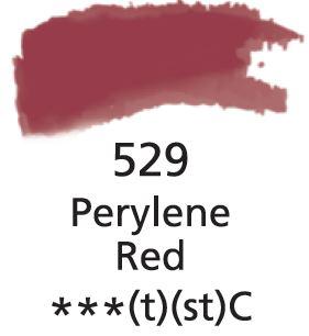 Aquarelles Extra-Fines Artist's Perylene Red (C)