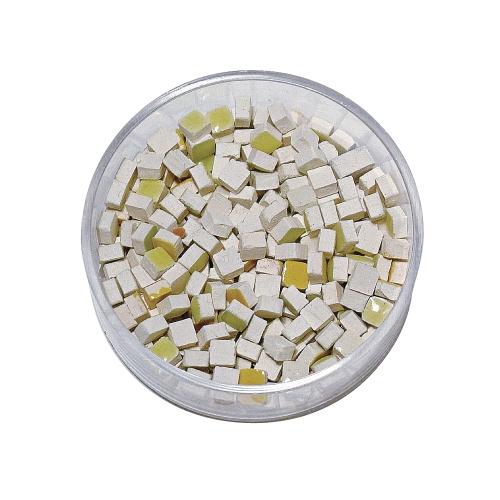Mosaïque Ceramica