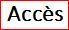 Destockage Art-Style produits et articles arts décoratifs et créatifs - scrapbooking et bijoux - peintures - papiers - pinceaux - chassis toilés - Le Beausset - var