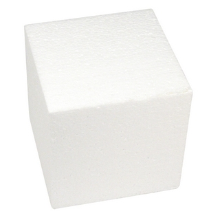 Disques - Cubes - Plaques